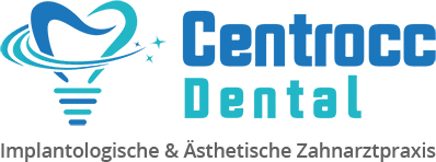 Centrocc